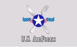 https://www.smartinfosys.net/50822-product_listing/usairforkscom.jpg