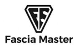 https://www.smartinfosys.net/50828-product_listing/fasciamastercom.jpg