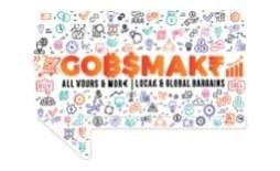 https://www.smartinfosys.net/50858-product_listing/gobsmakrcom.jpg