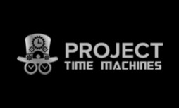 https://www.smartinfosys.net/50923-product_listing/projecttimemachinescom.jpg
