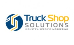 https://www.smartinfosys.net/50931-product_listing/truckshopsolutionscom.jpg