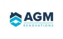 https://www.smartinfosys.net/50951-product_listing/agmbathroomrenovationsca.jpg