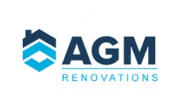 https://www.smartinfosys.net/50953-product_listing/agmrenovationsus.jpg
