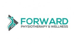 https://www.smartinfosys.net/50967-product_listing/forwardphysiotherapyca.jpg