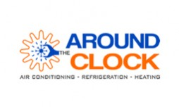 https://www.smartinfosys.net/50971-product_listing/clockhvaccom.jpg