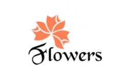 https://www.smartinfosys.net/50987-product_listing/flowers1969com.jpg