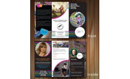 https://www.smartinfosys.net/510-product_listing/ybd968.jpg