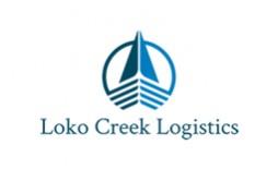 https://www.smartinfosys.net/51031-product_listing/lokocreekcom.jpg