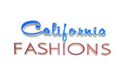 https://www.smartinfosys.net/51037-product_listing/californiafashionsca.jpg