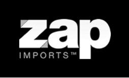 https://www.smartinfosys.net/51041-product_listing/zapimportscom.jpg