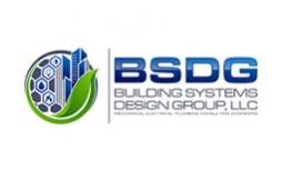 https://www.smartinfosys.net/51053-product_listing/bsd-mepcom.jpg
