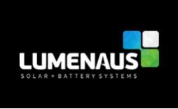 https://www.smartinfosys.net/51055-product_listing/lumenauscom.jpg