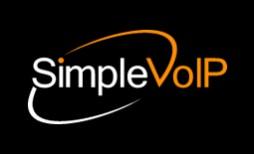 https://www.smartinfosys.net/51061-product_listing/simplevoipcom.jpg