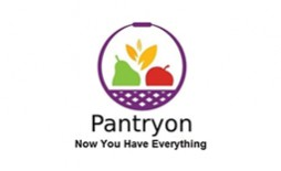 https://www.smartinfosys.net/51067-product_listing/pantryoncom.jpg