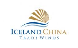 https://www.smartinfosys.net/51069-product_listing/icelandchinatradewindscom.jpg