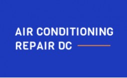 https://www.smartinfosys.net/51073-product_listing/airconditioningservicerepairscom.jpg