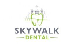 https://www.smartinfosys.net/51081-product_listing/skywalkdentalofficecom.jpg