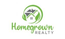 https://www.smartinfosys.net/51083-product_listing/homegrownrealtyllccom.jpg