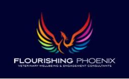 https://www.smartinfosys.net/51099-product_listing/flourishingphoenixcom.jpg