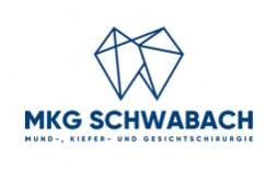 https://www.smartinfosys.net/51101-product_listing/mkg-schwabachde.jpg