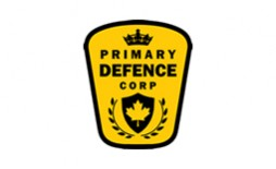 https://www.smartinfosys.net/51118-product_listing/primarydefencecorpcom.jpg