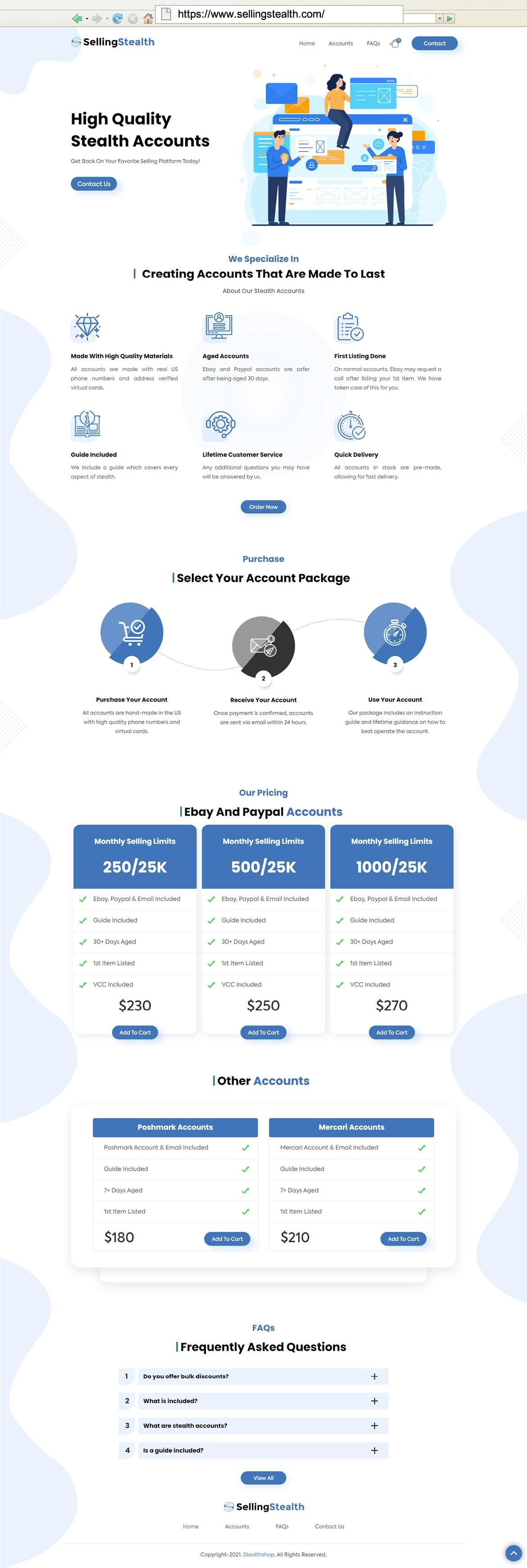 https://www.smartinfosys.net/51135/sellingstealthcom.jpg