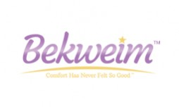 bekweim.com