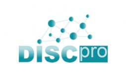 discpro.org