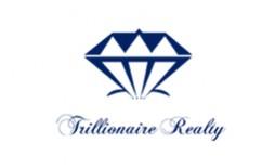 Website for Real Estate