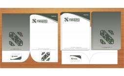 https://www.smartinfosys.net/6702-product_listing/ypf150.jpg