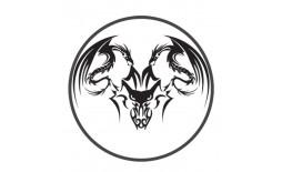 https://www.smartinfosys.net/92-product_listing/ylb047.jpg