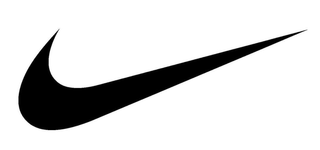 Nike's timeless logo