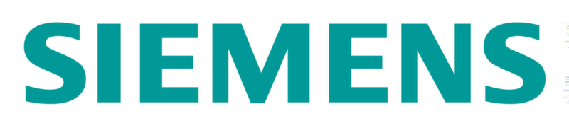 Siemens Engineering Logo Textual