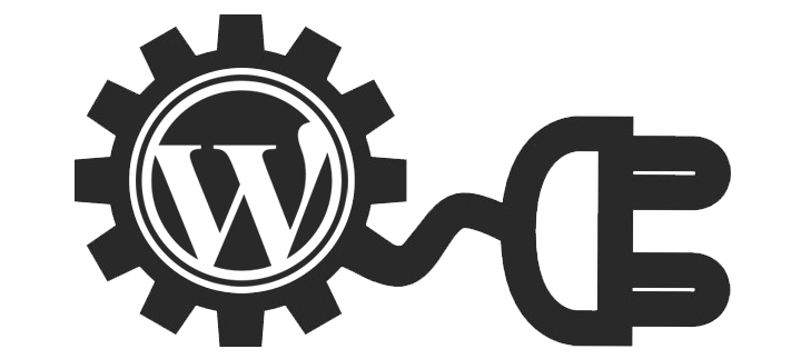 11 Must Have WordPress Plugins For Better SEO