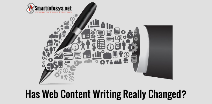 Web Content Writing_Website Design & Development Company_Smartinfosys.net