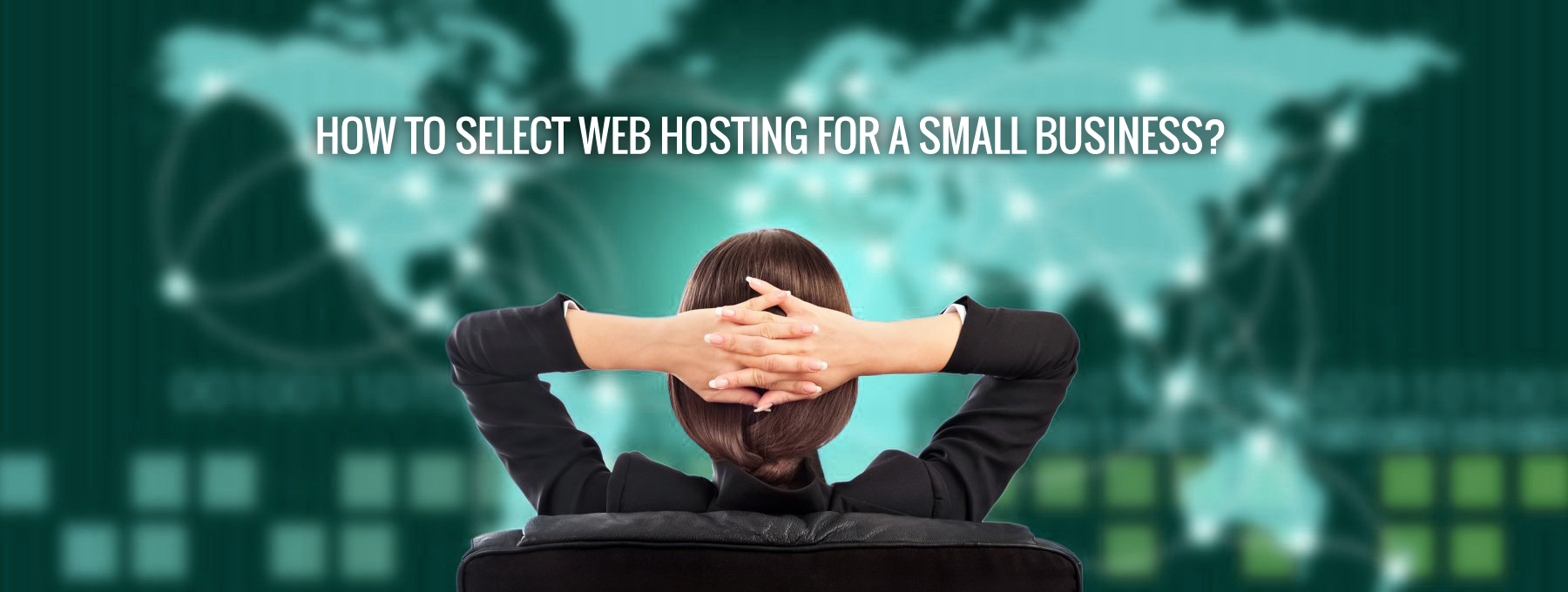 Managed Web Hosting_Website Design & Development Company_Smartinfosys.net
