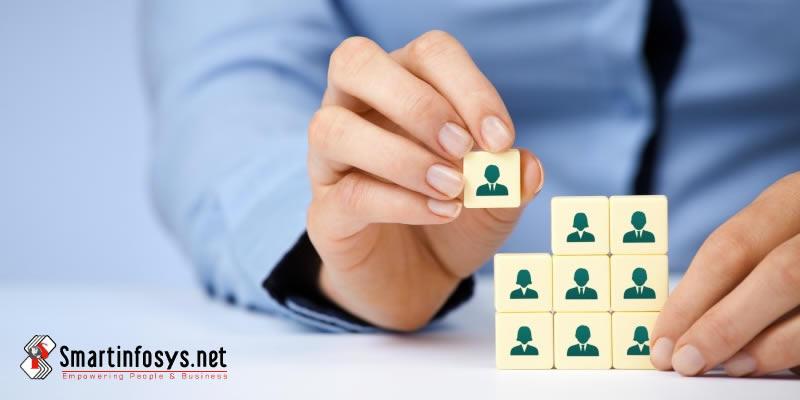 Tips to hire a good Magento development company