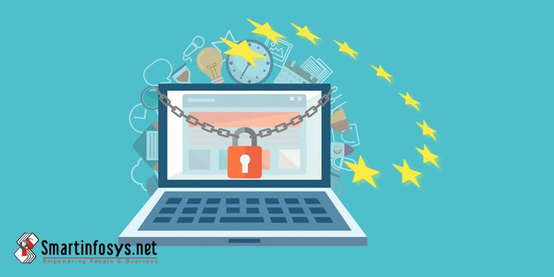Is Your Website Ready For New GDPR Changes