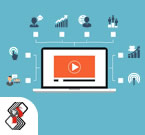 8 Reasons Why You Should Use Video on Your Website