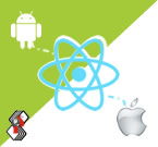 React Native - A preferred framework for building native apps for Android and iOS