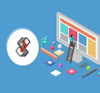 Importance of UX Design for Enhancing GUI Experience of the Website