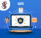 How to Make Your Website GDPR Compliant?