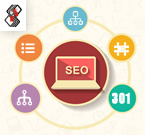 Website Architecture: 5 Ideal Practices For SEO