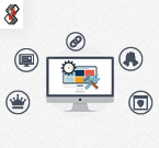 Your 5 Step Guide to Website Maintenance