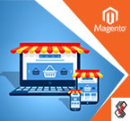 Level Up Your E-commerce ROI Using Magento Framework