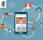 How Chatbots have Revolutionized Social Media Marketing