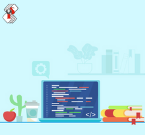 PHP & SQL - An Integrated Way To Master Your Web Experience By Using This Technology
