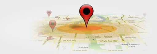 Local SEO services for targeting local customers