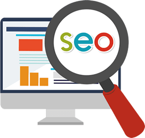 Top search engine optimization services