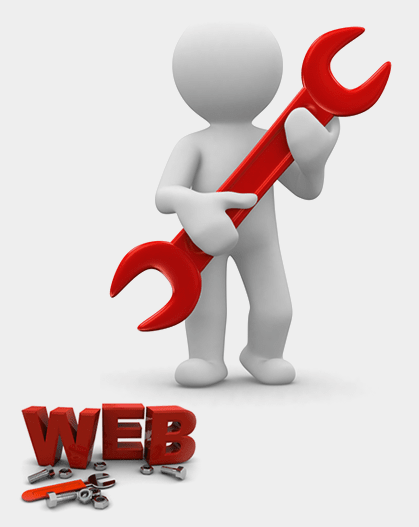Best Website maintenance services